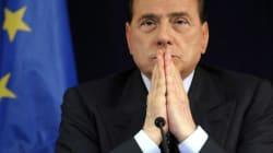 Decadenza Berlusconi, Schifani a Grasso: