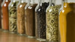 Is Salmonella Lurking In Your Spice