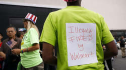 Wal-Mart's $50-Billion for the U.S. Economy Is the Least it Can