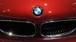 PSA et BMW mettent fin à leur