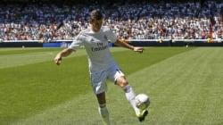 Pourquoi même à 100 M€, Bale ne serait toujours pas le plus gros