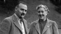 Un enquête inédite d'Hercule Poirot va