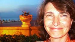 Bari, una dottoressa uccisa con 28 coltellate da un paziente nel centro di igiene mentale