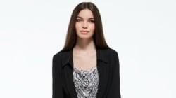 Dévoilement de la collection exclusive de Mélissa Nepton pour Target