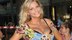Francesca Cipriani del Grande Fratello finisce in ospedale dopo una violenta lite col fidanzato