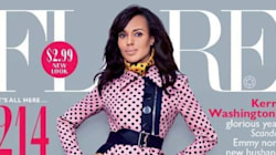 Kerry Is A Knockout In Polka