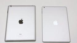 In attesa dell'iPhone ecco il nuovo iPad (VIDEO,