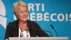 PQ Releases Election