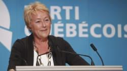 Documentaire sur Pauline Marois à Illico: la CAQ veut déterminer s'il s'agit d'une dépense