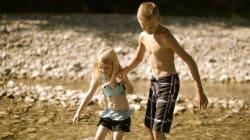 LOOK: Your Best Summer