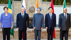G20 : la reprise fait plonger les pays