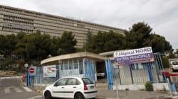 Des infirmières victimes d'une prise d'otages à Marseille en