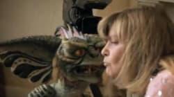 Des Gremlins et Chantal Goya pour faire la pub de