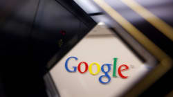 Google: We Have A Right To Read Your
