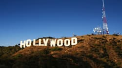 Hollywood Confidential. Cinema americano e italiano: due industrie a