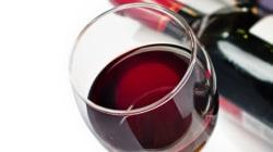 Résultats d'un sondage sur les vins d'épiceries et de