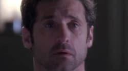 La bande-annonce de la 10e saison de Grey's Anatomy est