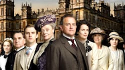 Downton Abbey : 10 raisons de s'y mettre (ou