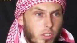 Une centaine de combattants djihadistes canadiens en