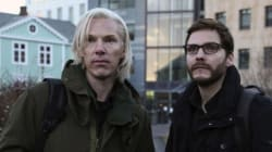 Ignore The Reviews: Why 'The Fifth Estate' Is