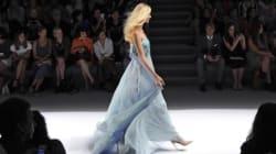 Al via la New York Fashion Week, otto giorni di sfilate nella Grande Mela. Le star al Lincoln Center