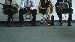 Canada: le taux de chômage recule