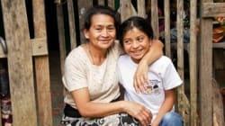 A Day to Celebrate Grandparents