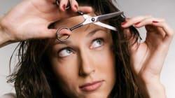 Cheveux: 12 mauvaises habitudes à éviter