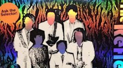 Arcade Fire: l'attente tire à sa