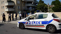 Grand banditisme: un vaste coup de filet a été mené en Corse et à