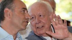 Municipales à Marseille: le PS en baisse, derrière l'UMP et le FN, selon un