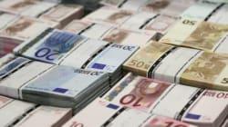 Fraude fiscale : le boom des mallettes de