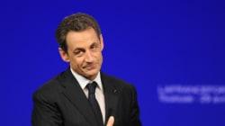 Sarkozy rejette toutes les accusations de