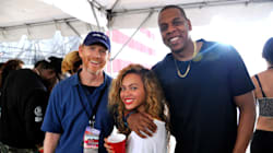 Ron Howard On His Jay-Z Doc At TIFF: 'I Was A Stranger In A Strange