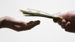 L'AMF veut mettre fin aux indemnisations... pour les