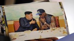 Kim Jong-un est papa d'une