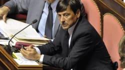 Silvio Berlusconi decandenza: il giorno della giunta. Pdl pronto a chiedere una settimana