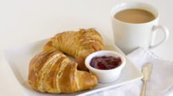 La prima colazione che salva il cuore