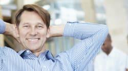 Fayoter pour réussir: les cinq conseils d'un