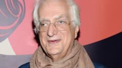 Bertrand Tavernier, nostalgique du discours de De Villepin à