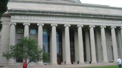 Le università migliori del mondo