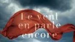 L'horreur des pensionnats autochtones dans le roman de Michel Jean, « Le Vent en parle encore »