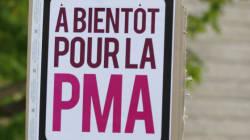 PMA : le gouvernement recule encore et