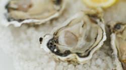 L'ABC des huîtres pour les déguster comme il se doit