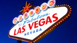 SXSW V2V: In Las Vegas and All About