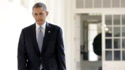 Washington assure que la proposition russe était évoquée depuis des