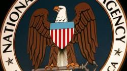 Des documents déclassifiés montrent que la NSA a violé la vie