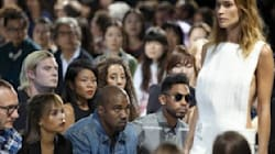 New York Fashion Week: assenti Lady Gaga e Kim Kardashian. Sfilano le creazioni Spring 2014