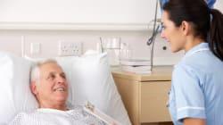 50 super-cliniques et 2000 super-infirmières, promet le PLQ