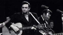 10 ans après la mort de Johnny Cash, la country n'est pas ce que vous